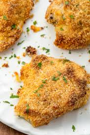 14 best fried chicken recipes how to make oven fried and baked