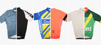 best cycling windbreaker best cycling gear of 2015 gear patrol