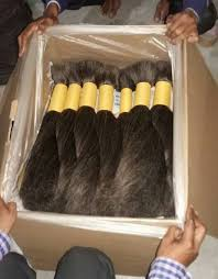 wholesale hair you want to sell or buy the best wholesale hair extensions