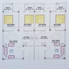 100 3d home design 7 marla new 12 marla house design civil