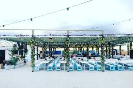 pergola on the roof returns to bring a slice of the hamptons to