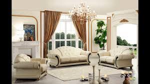 Modern Sofa Sets Designs Best Top 30 Modern Sofa Set Designs For Living Room