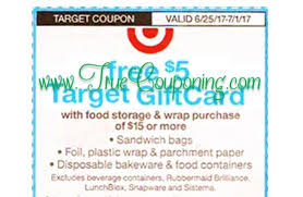 rubbermaid black friday deals target don u0027t miss these big coupons u0026 special deals from this past week
