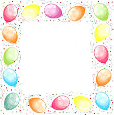 birthday picture frame picture frames birthday photo frames free