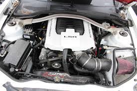 2012 camaro engine 2012 camaro zl1 lsa supercharged engine w 6 speed manual