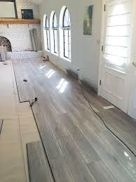 is laminate flooring water resistant flooring design