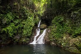 Natural Pools by Nature Tripping Hong Kong U0027s Best Natural Pools U0026 Waterfalls