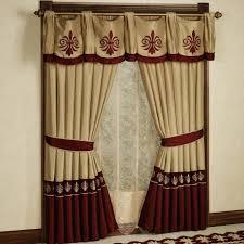 home curtain design 40 amazing stunning curtain design ideas