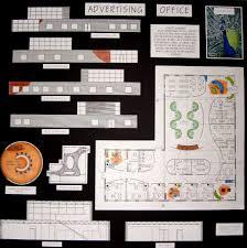 Create An Office Floor Plan Ashleigh Farrar Design