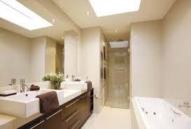 light bathroom ideas bathroom lighting ideas bathroom 10 modern bathroom lighting