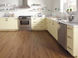 white kitchen cabinets with vinyl plank flooring ho547 lf classic plank heritage oak american oak