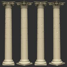 home decoration columns home decoration columns suppliers and