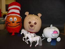 Decorated Pumpkins Contest Winners Https I Pinimg Com 736x D1 9a 62 D19a62ea2cd4d7e