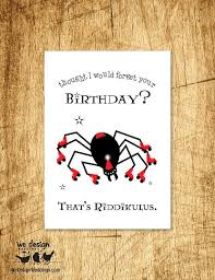 best 25 birthday card design ideas on pinterest ideas for