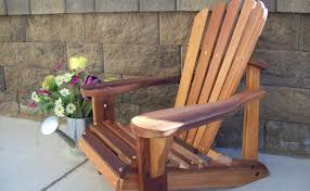 Wood Furnishings Care by Furniture Cool Cypress Wood Outdoor Furniture Contemporary