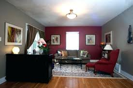 cost of painting interior of home cost to paint 3 bedroom house inside bedroom large size low cost