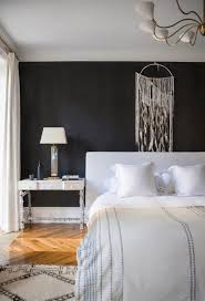 Zen Bedroom Ideas Bedroom Design Serene Bedroom Colors Tween Bedroom Ideas