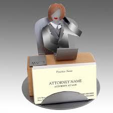 business card holder archives hk sculptures decorative business card case