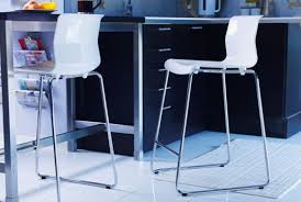 comptoir bar ikea ikea bar table set 20170809081252 tiawuk com