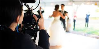 wedding cinematography 5 must things about your wedding videographer everafterguide