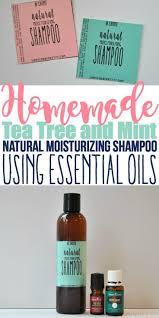 best 25 homemade shampoo ideas on pinterest natural shampoo