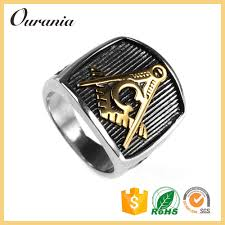 freemason rings freemason rings suppliers and manufacturers at