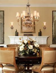 Great Dining Room Chandeliers Traditional Chandelier Dining Room - Traditional chandeliers dining room
