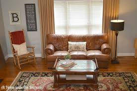Family Room Sofa Autoauctionsinfo - Family room sofa