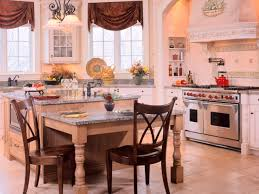 mission style kitchen island mission style kitchen cabinets pictures options tips u0026 ideas hgtv
