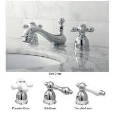 Bathroom Water Faucet by Sink Faucet Design Bathroom Water Faucets Kohler Kitchen Repair
