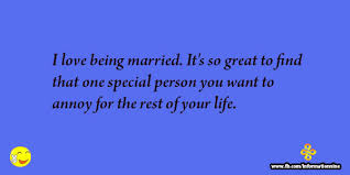 wedding wishes messages in tamil marriage sms wedding wishes in tamil sms quotes pics and more