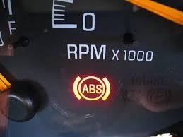 abs tcs off dash lights 001