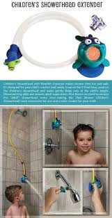 103 best kids bathroom idea u0027s images on pinterest
