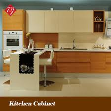 cheap kitchen furniture design find kitchen furniture design