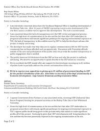 Doc 575709 Simple Vendor Agreement Duane Milne Chestercountyramblings