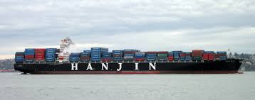 file hanjin dallas ship 2005 003 jpg wikimedia commons
