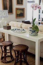 sofa table with stools underneath wonderful table with stools underneath 3 sofa table with stools