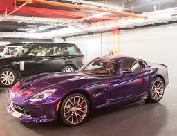 2006 dodge viper in wa united states for sale on jamesedition