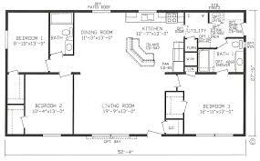 100 patio home house plans home design pallet patio