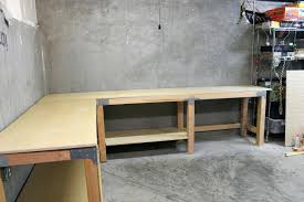garage workbench and cabinets garage workbench storage ideas garage storage bench ideas garage