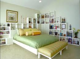 diy bedroom decorating ideas for small bedroom decor ideas diy parkapp info