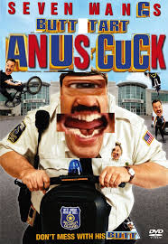 Know Your Memes - paul blart poster paul blart mall cop know your meme jayne persch