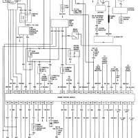 radio wiring diagram for a 1993 volvo 850 free wiring diagram