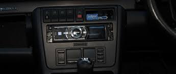 will u0027s audi a4 quattro b5 worklog audi a4 quattro 1 8t 1997