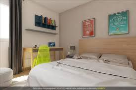 prix maison neuve 2 chambres prix maison neuve 4 chambres 100 images construction de maison