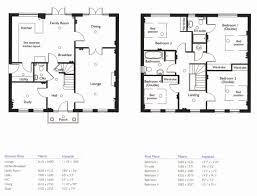 2 unit apartment building plans 2 story house plans with 6 bedrooms fresh 4 story house plans