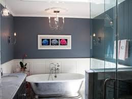 blue gray bathroom ideas five things your needs to about gray blue small home ideas