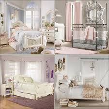 vintage style bedrooms vintage style bedroom decor room projects pinterest bedrooms