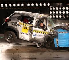 renault rally 2016 2016 global ncap test u2013 5 indian cars fail autodevot