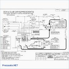 diagrams 12001200 jm3 yamaha golf cart wiring diagrams